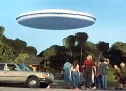 UFO-777