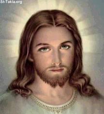 ascended-master-jesus
