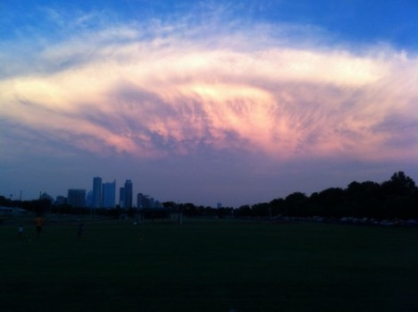 Austin-TX-Mothership-cloud-2-500x373