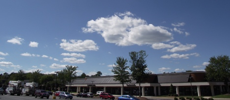 LOOK TO THE SKIES!  OUR GALACTIC FAMILY IS  DISCLOSING THEIR PRESENCE WITH US! Clouds-september-2012-010