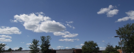 LOOK TO THE SKIES!  OUR GALACTIC FAMILY IS  DISCLOSING THEIR PRESENCE WITH US! Clouds-september-2012-011