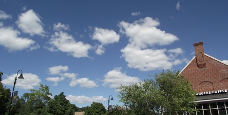 LOOK TO THE SKIES!  OUR GALACTIC FAMILY IS  DISCLOSING THEIR PRESENCE WITH US! Clouds-september-2012-016