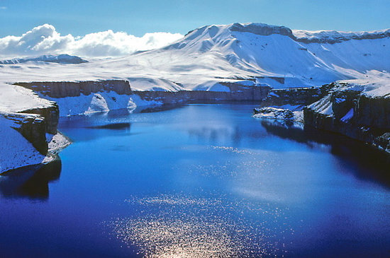 https://pathwaytoascension.files.wordpress.com/2012/10/bandi-amir-lakes-afghanistan-surreal-beauty-a-balm-for-every-soul.jpg