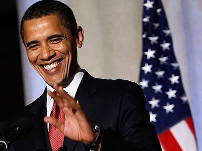 presidnet-obama