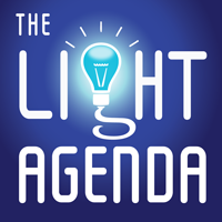 The-Light-Agenda-Logo
