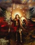 archangel-michael-237x300