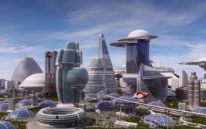 Futuristic_city-300x188