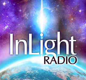 Inlight-Radio-logo