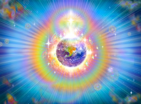 rainbow-light-earth