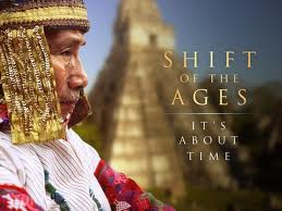 Shift of the Ages