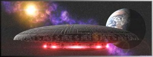 UFO-mothership-333-300x112