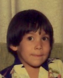 1975.Sandor