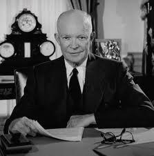 Eisenhower 2