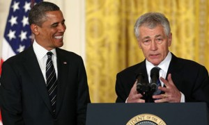 obama-hagel-pentagon-008-300x180
