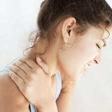 pain-neck
