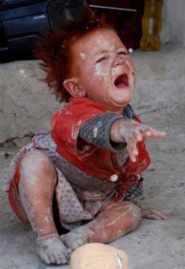 afghan_child_refugee