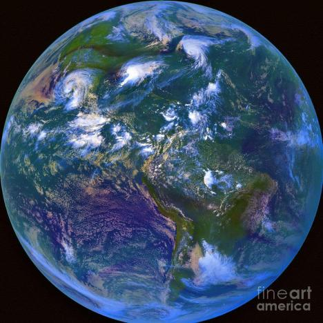 earth-from-space-padre-art