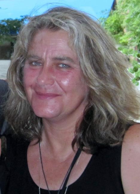 Dr.-Linda-Steiner