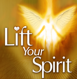 Lift-Your-Spirit-Final-293x300