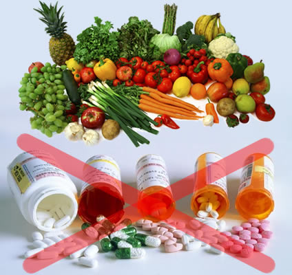 Prescription-Drugs_healthyfoods