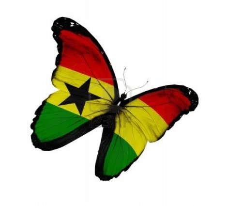14675416-ghana-flag-butterfly-flying.jpg