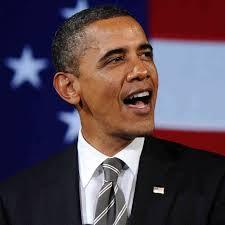 Obama-66