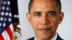 Obama-88