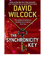 Synchronicity_Key_Cover_Front-small