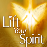 Lift-Your-Spirit-Final-small-200x200