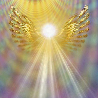 Solar Wings