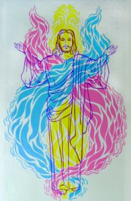 three_fold_Jesus
