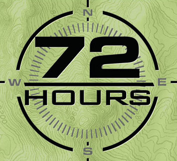 72-HOURS-GREEN