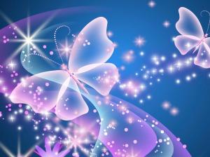 Butterflies-cynthia-selahblue-cynti19-33258076-1024-768