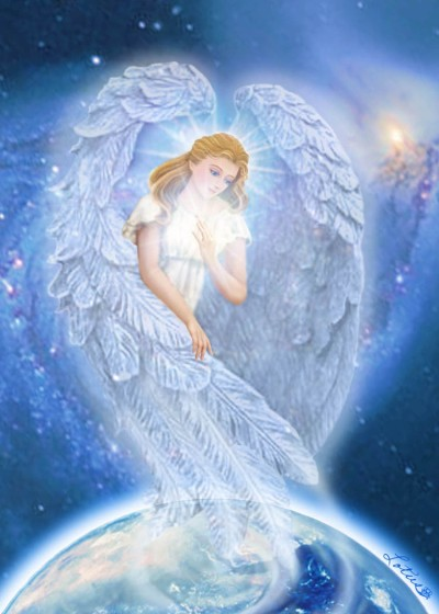 Karen's-Angel-2