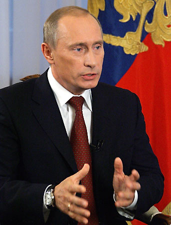 Who Is Vladimir Putin Sabian Symbols For Vladimir Putin As Revealed In His Astrological Birth Chart The Way Of Love Blog