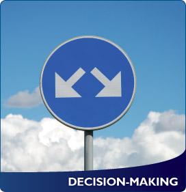 decision-making2