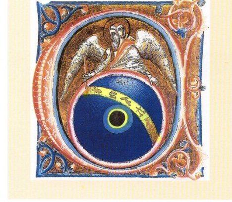 god-n-zodiac-21