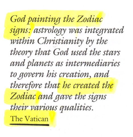 god-n-zodiac-explanation-vatican