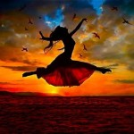 Heavenly-Blessings-leap-in-the-sunset1-150x1501