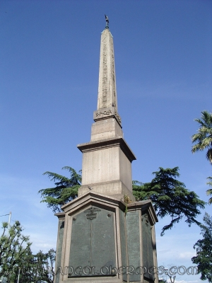 Obelisco_Dogali 1