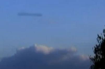 Rod UFO 2010