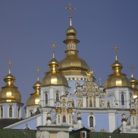 St-Michaels-Kiev-Ukraine-200x200
