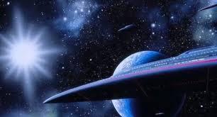 Stellar nations