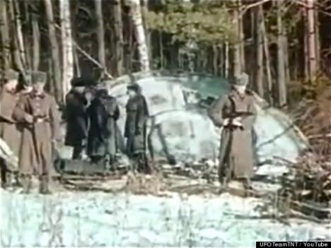 UFO-crash-Russia