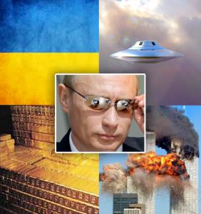 Ukraine911-282x300