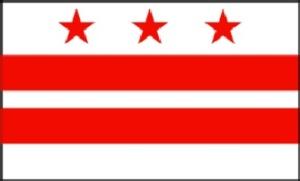 3stars flag