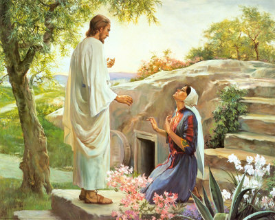 Happy-Easter-jesus-21303247-400-320