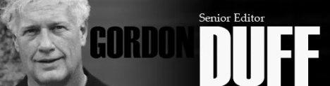 gordonduff