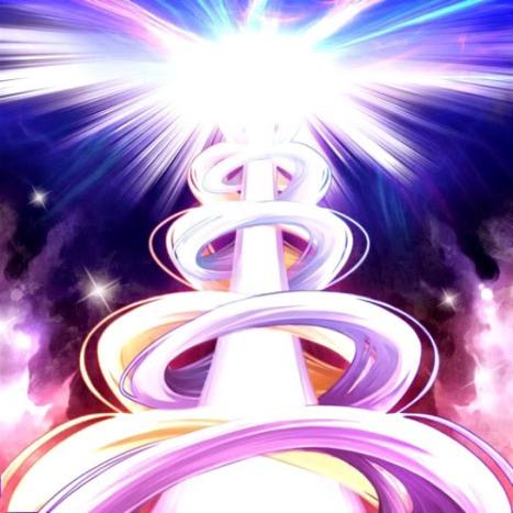 lightspiral2