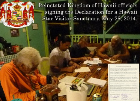 Official-signing-of-Declaration-for-Star-Visitors-1024x738